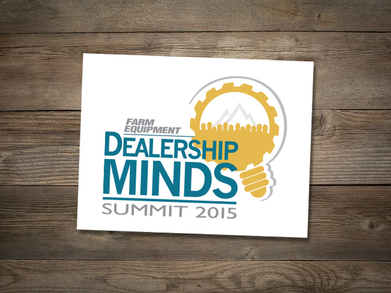 Dealership Minds Summit
