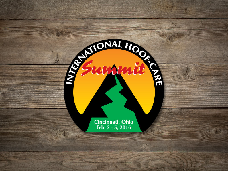International Hoof-Care Summit