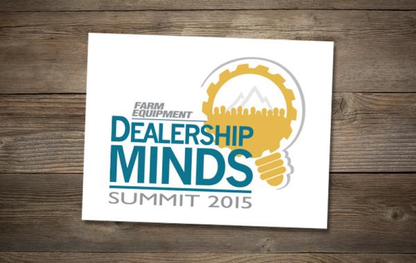 Dealership Minds Summit