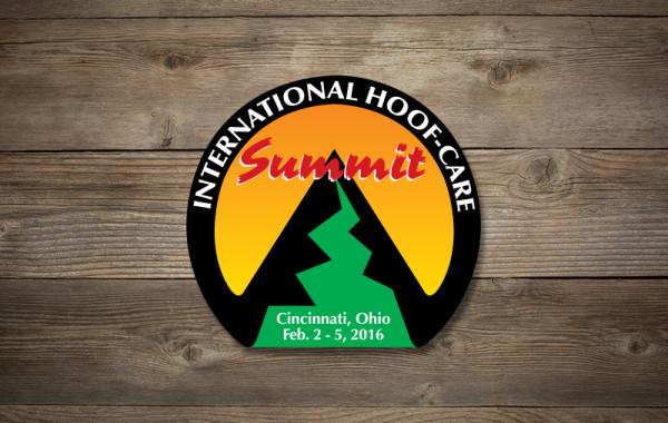 International Hoof-Care Summit